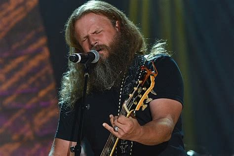 in color by jamey johnson jamey johnson in color story the song