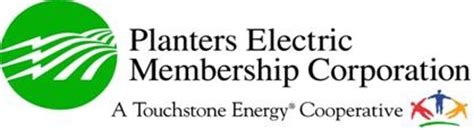 Planters Electric Membership Corp welcome planters electric membership corporation