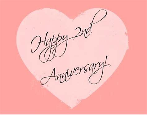 Second Wedding Anniversary Songs by Happy 2nd Anniversary Sarbari 4235276 Madhubala Ek