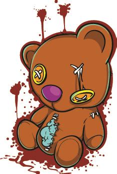 cartoon bear tattoo designs free tattoo vector free vector download 606 free vector