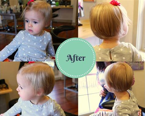 2 year hair cut best 20 toddler bob haircut ideas on pinterest
