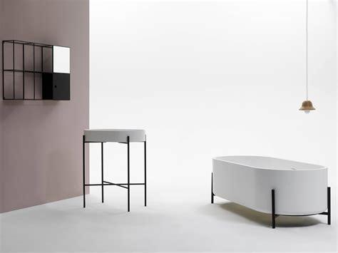 bathroom minimal minimalist bathroom fixtures collection by ex t