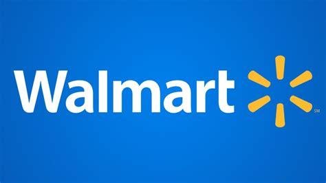 Honest Company Slogans - YouTube Walmart Slogans