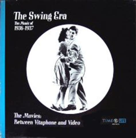 time life the swing era the swing life 28 images the swing era swing as a way