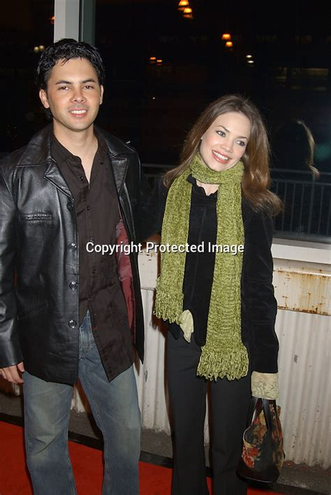rebecca herbst husband 0187 herbst and saucedo jpg robin platzer twin images