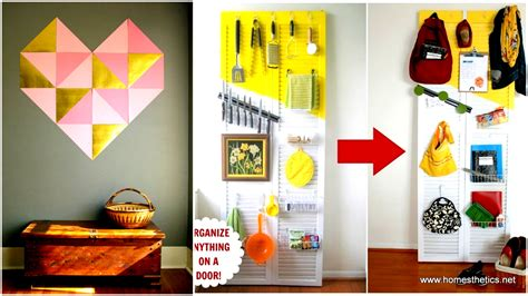 Top 28 Decorating Tricks To - 28 insanely creative decorating tricks to beautify your
