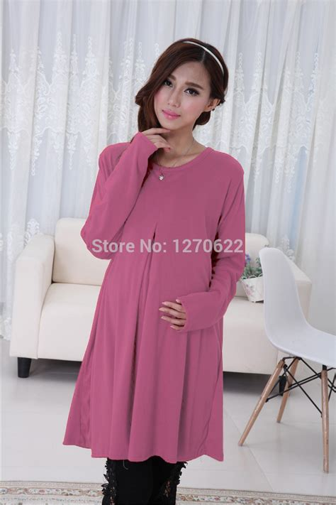 design maternity clothes design maternity clothes bbg clothing