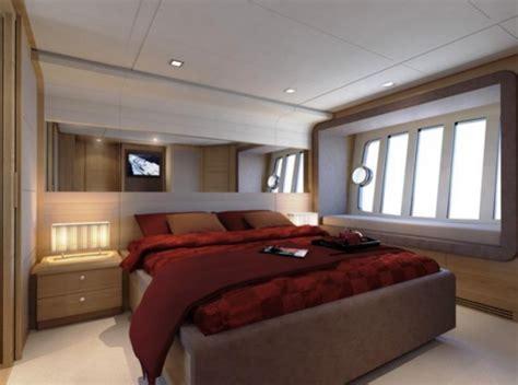 ferretti  super yacht superyachts news luxury yachts