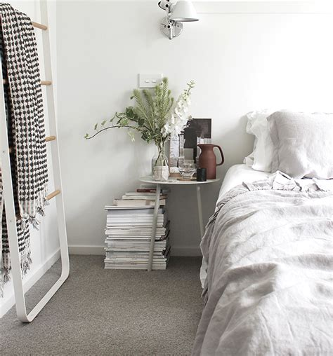10 tips on small bedroom 10 small bedroom tips decoholic