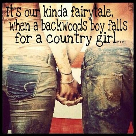 Country Girl Memes - 17 best images about country memes on pinterest girl