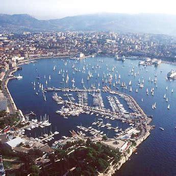 boat show location croatia boat show monte carlo yachts luxury yachts