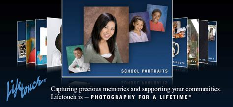 Coupon Code For Lifetouch » Home Design 2017
