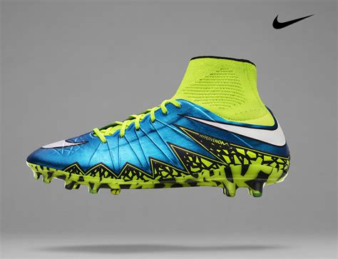 world s best football shoes nike s world cup soccer cleats