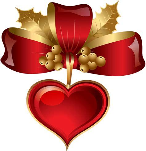 imagenes png san valentin san valentin png fondos de pantalla y mucho m 225 s