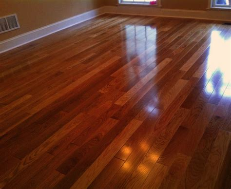 hardwood floor in chicago archives