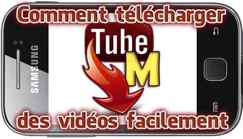 tubemate mobile t 233 l 233 charger tubemate apk mobile android app source code