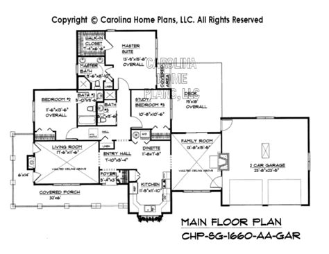 garage under house floor plans awesome small house plans with garage 6 house plan chp sg