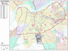 zip code map for louisville ky louisville ky zip code map my blog