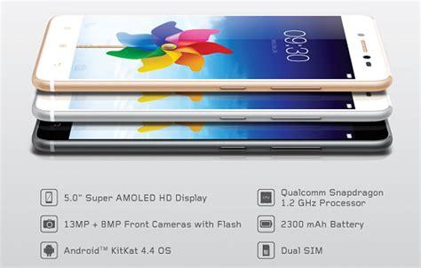 Hp Lenovo Livo S90 the macaroni panduan belanja smartphone gadget dan gaya hidup digital