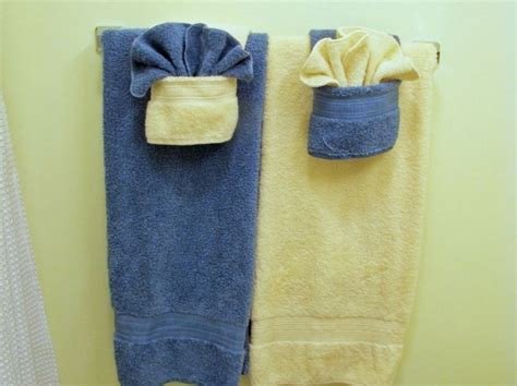 bathroom towel folding ideas decorative towels for bathroom best design ideas 2017 for