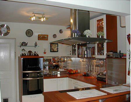 les plus belles petites cuisines maison design bahbe com