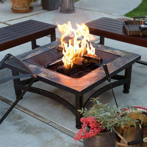 feuerstelle grill selber bauen wie k 246 nnen sie eine feuerstelle bauen 60 fotobeispiele