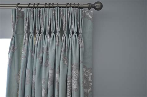 types of curtain tops curtain 2017 famous types of curtains types of curtains