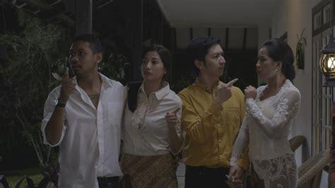 film titanic pertama kali dirilis flick magazine daftar film indonesia yang dirilis