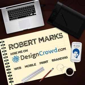 designcrowd facebook create a graphic about yourself and designcrowd graphics
