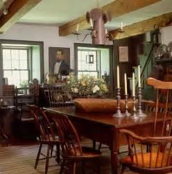 Primitive Colonial Home Decor 153 Best Images About Colonial Primitive Interiors On