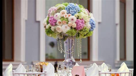 arreglos de flores para 15 aos arreglos florales para xv a 241 os mundo mujer youtube