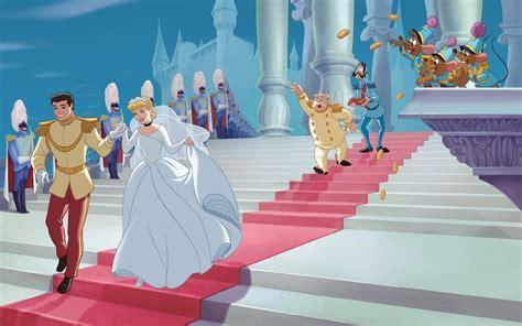 Cinderella The Story Of Cinderella Disney Princess image disney princess cinderella s story illustraition