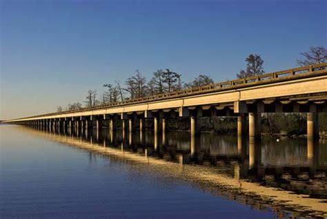 top 10 bridges in the united states listosaur top 10 bridges in the united states listosaur
