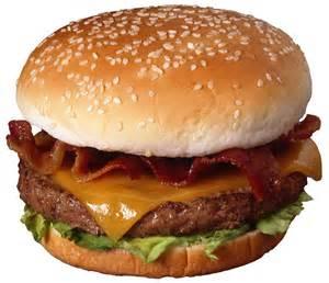 Sonic Toaster Sandwich Alimentation Bient 244 T Un Hamburger Cr 233 233 En 233 Prouvette