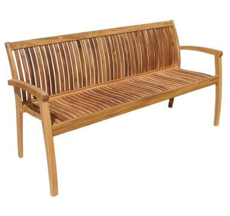 products robinia compilation bench berg levicogarden