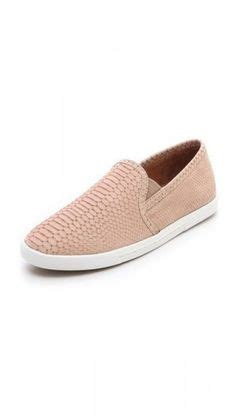 Comfortable Stylish Shoes For Travel by Pretty Orthotic Shoes For Search Style