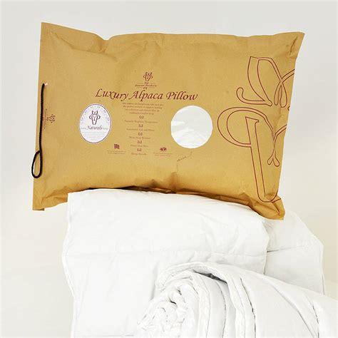 alpaca wool comforter alpaca wool duvet bedding set by penrose products