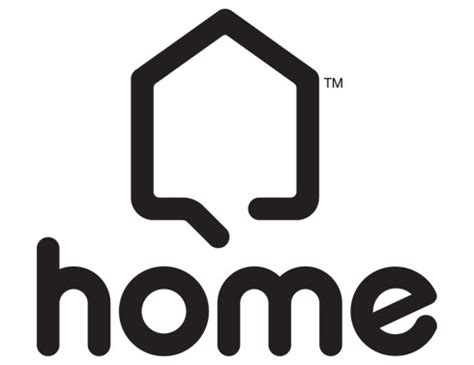 home logo does anyone have a vector of this logo brands of the