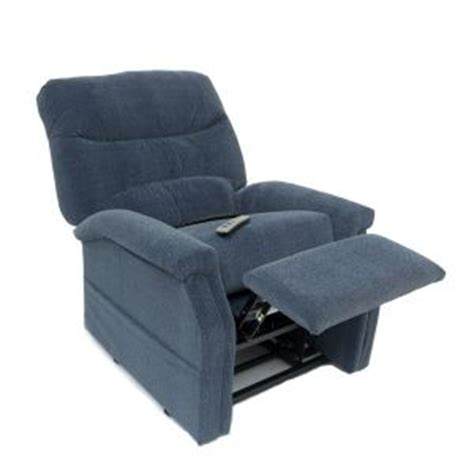 rent recliner chair recliner chair lift for rent st paul minnesota electric