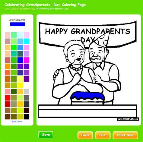 coloring games online coloring games online for free