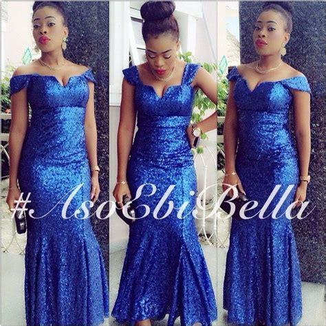bridal train wedding digest apexwallpapers com naija aso ebi bella naija vol 55 hairstylegalleries com