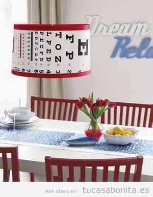 ideas decoracion habitacion baratas 10 ideas low cost para decorar tu casa tu casa bonita