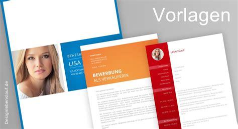Lebenslauf Foto Einfugen Open Office Lebenslauf Muster F 252 R Word Und Open Office