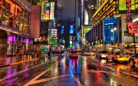 imagenes 4k new york new york 4k ultra hd wallpaper for desktop hd wallpapers