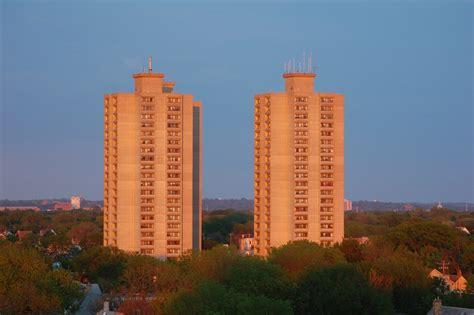 minneapolis public housing multifamily building owners save energy get rebates clean energy resource teams