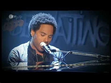 New Lenny Kravitz Ill Be Waiting by 168 Best Images About Tunes On Keith