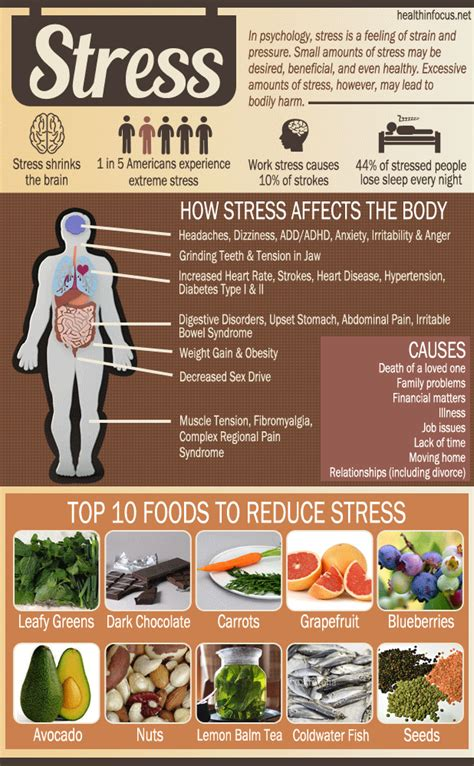 the healing cooker lower stress improve gut health decrease inflammation books 15 ways stress harms the plus top 10 foods to reduce