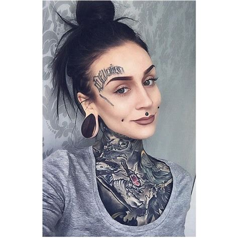 monami frost tattoos best 25 monami ideas on inked