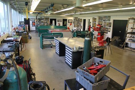 fabrication shop layout design fab shop jegs race garage pinterest shopping shop