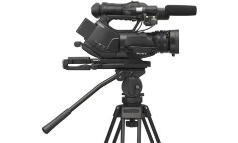 Kamera Sony Ex3 pmw ex3 pmwex3 produkt 252 bersicht deutschland sony